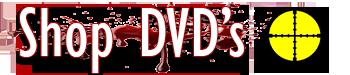 Shop DVD Store